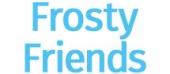 Frosty Friends (RJR)