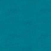 Bella Solids - Horizon Blue Yardage