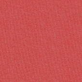 Designer Solids - True Red Yardage