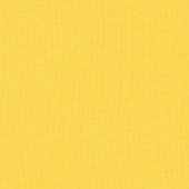 Designer Solids - Yellow Yardage