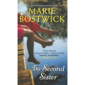 The Second Sister - A Marie Bostwick Novel