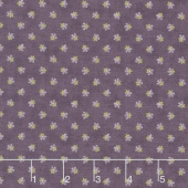 Lilac Ridge - Bloom Purple Yardage