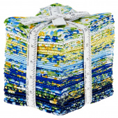 Summer Breeze V Fat Quarter Bundle