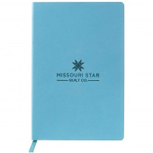 Missouri Star Journal Teal