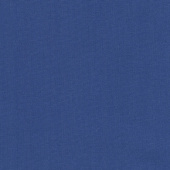Confetti Cottons - Crayola Solid Color Midnight Blue Yardage