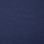 Canvas/Duck Cloth - Navy Yardage