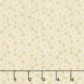 Best of Days - Stepping Stones Cream Yardage