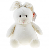 Embroider Buddy Buddy Bunny
