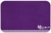 Bella Solids Purple Yardage