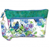 Bloom Bloom Butterfly Maui Glam Bag Kit