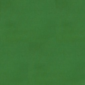 Bella Solids - Dill Yardage