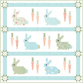 Cottontail Kit