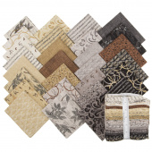 Brew Fat Quarter Bundle