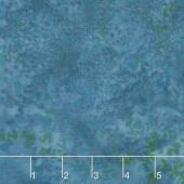 Graphic Jewels Batiks - Spikes Bermuda Yardage