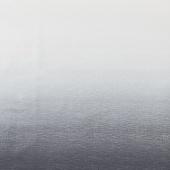 Gelato - Ombre Gray Yardage