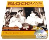 Block Base Software