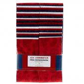 Wilmington Essentials All American 40 Karat Gems