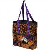 Frightful Night Trick or Treat Bag Kit