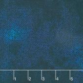 Tapestry - Tonal Blue Yardage