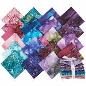 Bliss Bold and Bright Digitally Printed Rolls