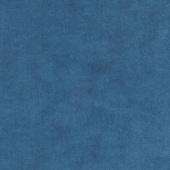 Primitive Muslin Flannel - Lagoon Yardage