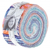 Voyage Jelly Roll