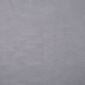 Canvas/Duck Cloth - Grey Yardage