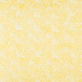 Provence Batiks - Grapes Butter Yardage
