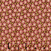 Sequoia - Trail Mix Sweet Berry Yardage