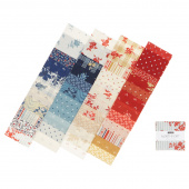 Northport Prints Mini Charm Pack