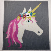 Unicornia Kit - Amethyst