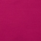 Cotton Supreme Solids - Magenta Yardage