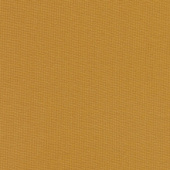 Bella Solids - Caramel Yardage
