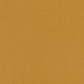 Bella Solids - Caramel Yardage