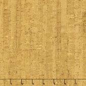 "108"" Quilt Back - Uncorked Cork 108"" Wide Backing"