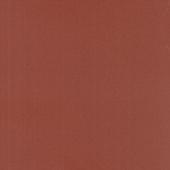 Kona Cotton - Cocoa Yardage