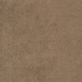 "Beautiful Backings - Suede Texture Barista 108"" Wide Backing"