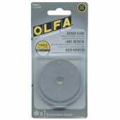 Olfa® 60mm Endurance™ Blade