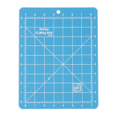 "Rotary Cutting Mat 7"" x 9"" Grid"