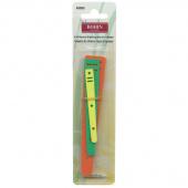 Elastic & Ribbon Tape Threader