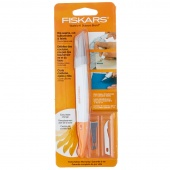 Fiskars® Easy Change Fabric Knife