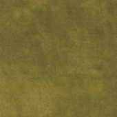 Woolies Color Wash Flannel - Olive Branch Yardage
