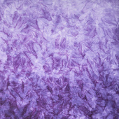 Artisan Batiks - Patina Handpaints Ombre Petunia Yardage