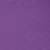 Designer Solids - Splash Yardage by Free Spirit Fabrics