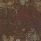 Grunge Basics - Bison Yardage