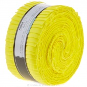 Kona Cotton 2016 Color of  the Year Roll Up