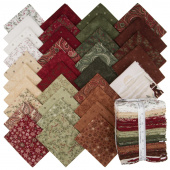 Once Upon A Memory Fat Quarter Bundle