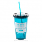 Missouri Star Spirit Tumbler-16 oz