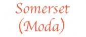 Somerset (Moda)