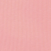 Bella Solids - Pink Yardage